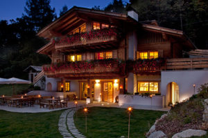 cover_chalet